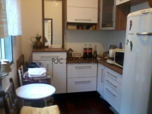 2013-08-18 17.10.00 - Apartamento 3 quartos à venda São Francisco Xavier, Rio de Janeiro - R$ 530.000 - MBAP30024 - 22