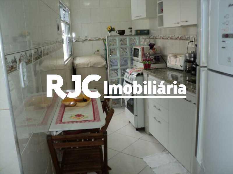 1e5ef03b-fb98-48a1-8472-de8713 - Apartamento 2 quartos à venda Méier, Rio de Janeiro - R$ 380.000 - MBAP23007 - 10