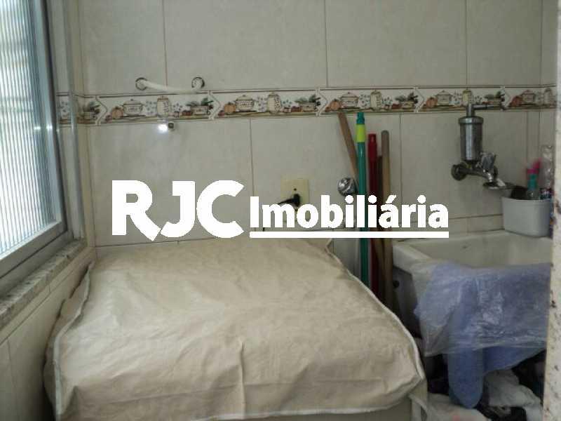 05e30c3f-bdf2-4d8c-8e8e-e011ff - Apartamento 2 quartos à venda Méier, Rio de Janeiro - R$ 380.000 - MBAP23007 - 19
