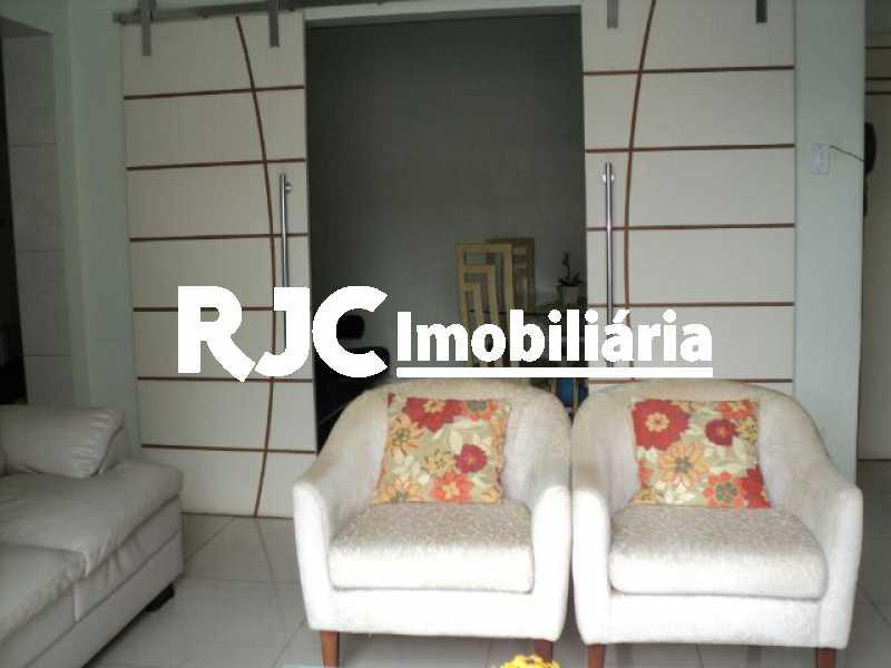8cc9055f-8101-4fa6-af16-4ef904 - Apartamento 2 quartos à venda Méier, Rio de Janeiro - R$ 380.000 - MBAP23007 - 3