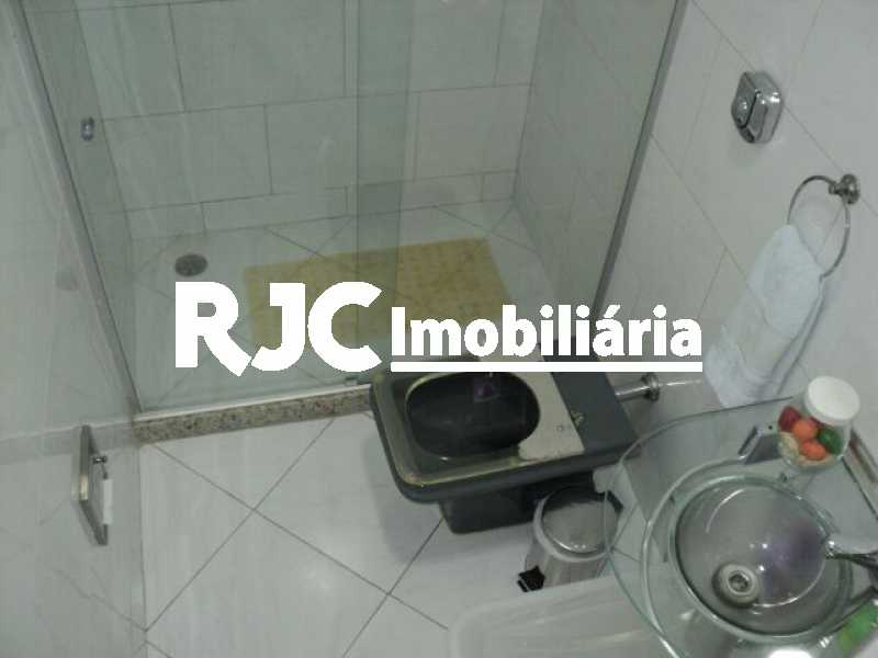 8f0cc87a-5bac-4a57-8373-5478d1 - Apartamento 2 quartos à venda Méier, Rio de Janeiro - R$ 380.000 - MBAP23007 - 12