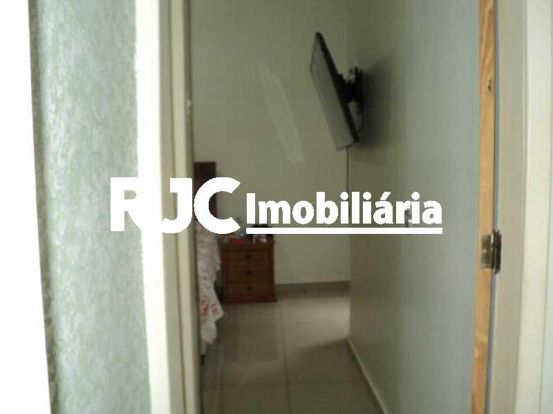 9bc66f4e-cce9-4133-b331-bc06ad - Apartamento 2 quartos à venda Méier, Rio de Janeiro - R$ 380.000 - MBAP23007 - 5