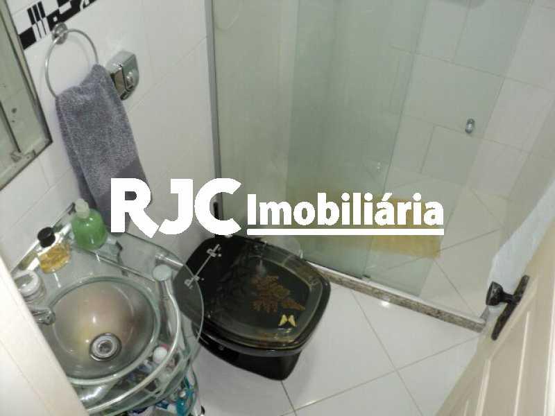 72e55007-6319-4d76-9af6-80d9d1 - Apartamento 2 quartos à venda Méier, Rio de Janeiro - R$ 380.000 - MBAP23007 - 13