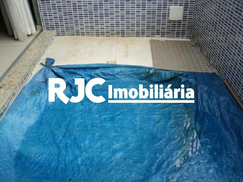 083a3e32-a9f4-4e80-974a-56610e - Apartamento 2 quartos à venda Méier, Rio de Janeiro - R$ 380.000 - MBAP23007 - 14