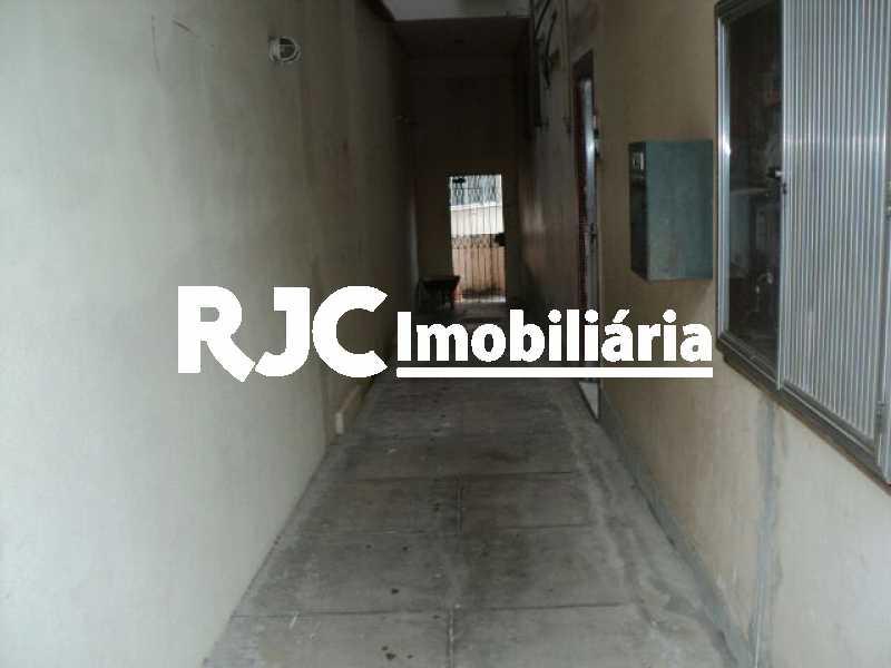 97bbdab4-c374-4bd6-9e40-5c3fd9 - Apartamento 2 quartos à venda Méier, Rio de Janeiro - R$ 380.000 - MBAP23007 - 18