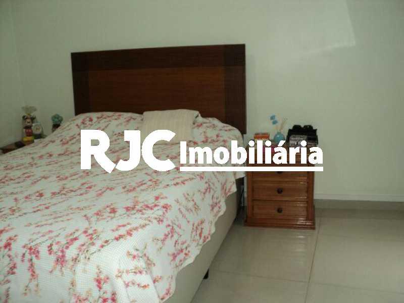 921e113d-c552-4d6b-8524-06b9ce - Apartamento 2 quartos à venda Méier, Rio de Janeiro - R$ 380.000 - MBAP23007 - 8