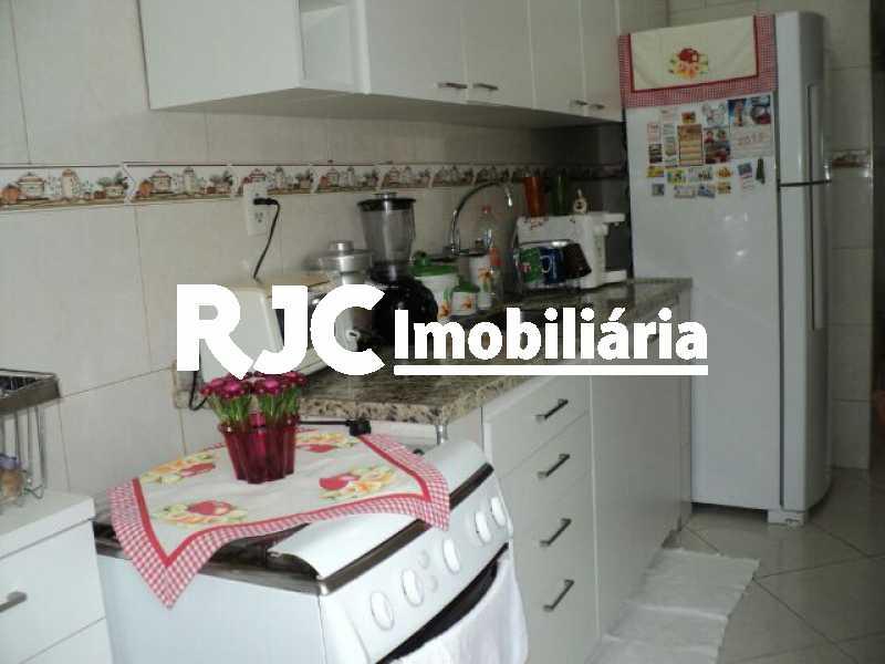 45833a83-f8e4-4a7e-b98a-b54699 - Apartamento 2 quartos à venda Méier, Rio de Janeiro - R$ 380.000 - MBAP23007 - 11