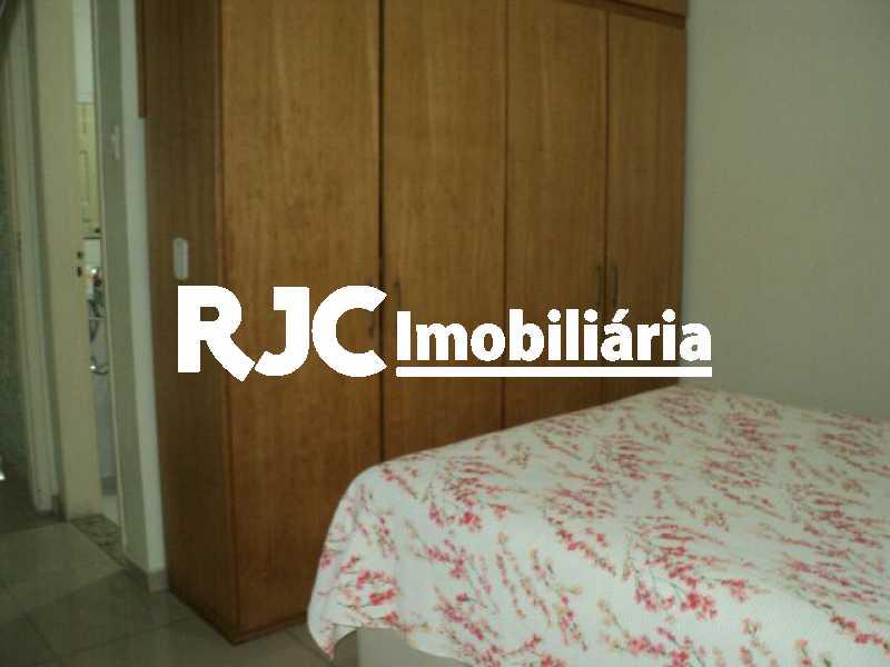 125664a6-fde0-4439-8ee8-4f23a3 - Apartamento 2 quartos à venda Méier, Rio de Janeiro - R$ 380.000 - MBAP23007 - 9