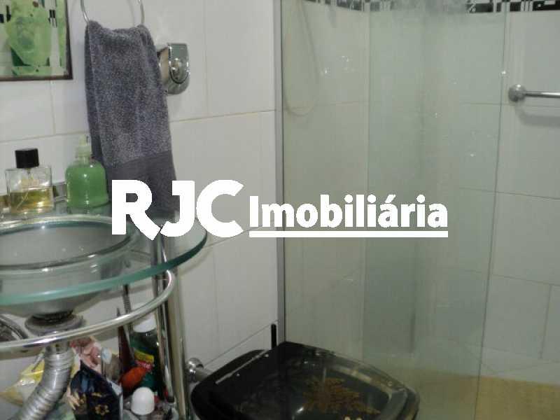 cef8a76c-1609-45e9-b190-afb244 - Apartamento 2 quartos à venda Méier, Rio de Janeiro - R$ 380.000 - MBAP23007 - 15