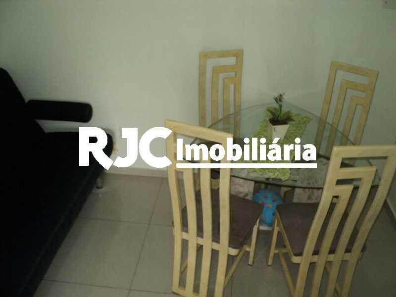 f05f9857-dcec-4556-8328-2bac97 - Apartamento 2 quartos à venda Méier, Rio de Janeiro - R$ 380.000 - MBAP23007 - 4