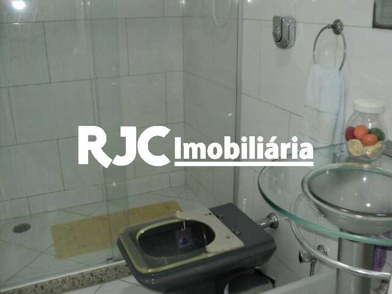 f87d380c-690c-4478-abeb-aa0dd5 - Apartamento 2 quartos à venda Méier, Rio de Janeiro - R$ 380.000 - MBAP23007 - 16