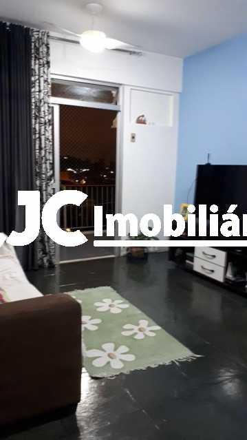 0d1eec0e-0ea7-4a29-9cd7-46ec7e - Apartamento 2 quartos à venda Engenho Novo, Rio de Janeiro - R$ 325.000 - MBAP23042 - 3