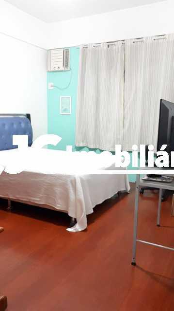 2b79a400-d1c4-4349-abd2-8f6176 - Apartamento 2 quartos à venda Engenho Novo, Rio de Janeiro - R$ 325.000 - MBAP23042 - 18
