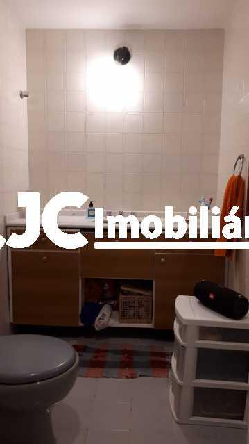 8c85459e-3588-4eb4-8715-c92532 - Apartamento 2 quartos à venda Engenho Novo, Rio de Janeiro - R$ 325.000 - MBAP23042 - 13
