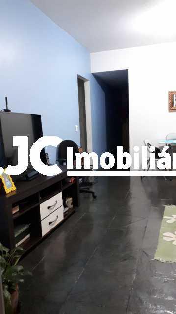 9a5c9ad2-4556-467b-b18a-1de670 - Apartamento 2 quartos à venda Engenho Novo, Rio de Janeiro - R$ 325.000 - MBAP23042 - 15
