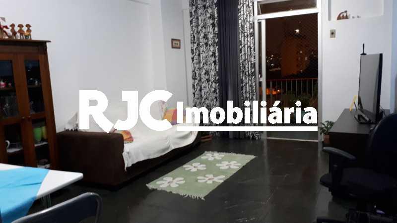 48fea8e0-78dc-4481-a9ba-f9cd07 - Apartamento 2 quartos à venda Engenho Novo, Rio de Janeiro - R$ 325.000 - MBAP23042 - 4