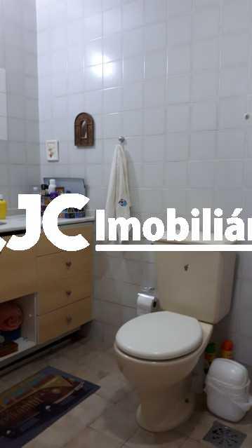 65f87774-7929-4b82-b626-e27735 - Apartamento 2 quartos à venda Engenho Novo, Rio de Janeiro - R$ 325.000 - MBAP23042 - 12