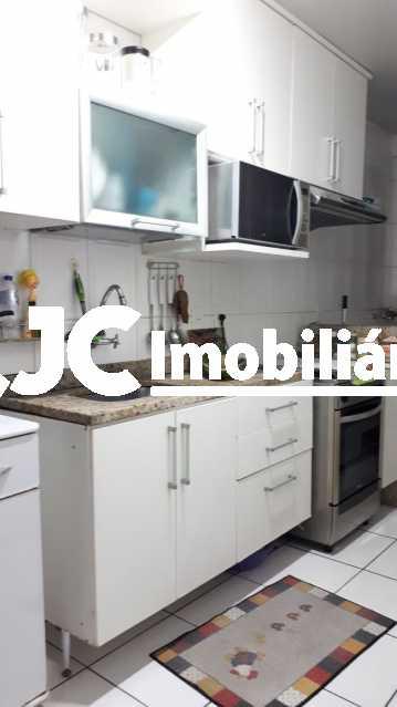 70ff64f2-a2ae-4392-8b5b-c02e2f - Apartamento 2 quartos à venda Engenho Novo, Rio de Janeiro - R$ 325.000 - MBAP23042 - 16