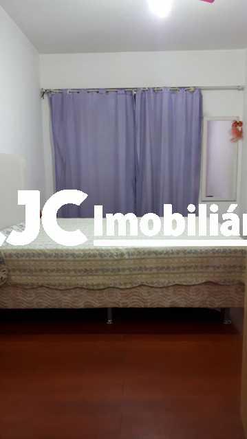 176af6f0-fcbe-43b7-8008-f3ceb5 - Apartamento 2 quartos à venda Engenho Novo, Rio de Janeiro - R$ 325.000 - MBAP23042 - 19