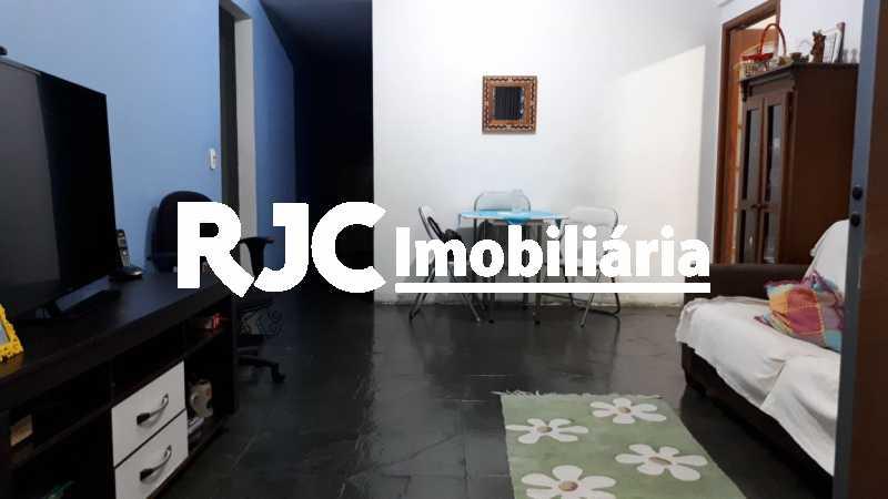285ecdba-cd7d-4c17-8992-31a99e - Apartamento 2 quartos à venda Engenho Novo, Rio de Janeiro - R$ 325.000 - MBAP23042 - 20