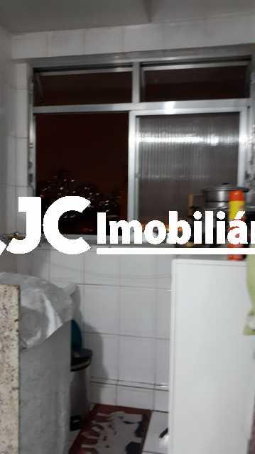 400b172b-efc9-4b6d-81c3-7a01d1 - Apartamento 2 quartos à venda Engenho Novo, Rio de Janeiro - R$ 325.000 - MBAP23042 - 21