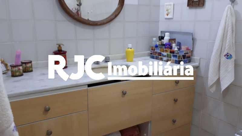 73838280-965a-4b2e-9dd4-005234 - Apartamento 2 quartos à venda Engenho Novo, Rio de Janeiro - R$ 325.000 - MBAP23042 - 22