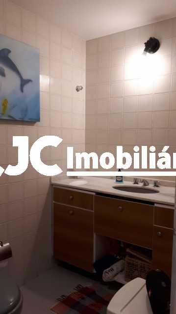 a9251105-eef1-49af-8750-508988 - Apartamento 2 quartos à venda Engenho Novo, Rio de Janeiro - R$ 325.000 - MBAP23042 - 11