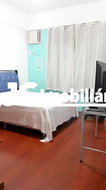b6099079-ae49-47eb-abc2-addcc4 - Apartamento 2 quartos à venda Engenho Novo, Rio de Janeiro - R$ 325.000 - MBAP23042 - 24