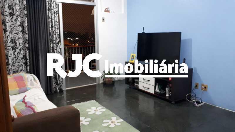 bbefc46c-55d6-4998-a084-f115db - Apartamento 2 quartos à venda Engenho Novo, Rio de Janeiro - R$ 325.000 - MBAP23042 - 28