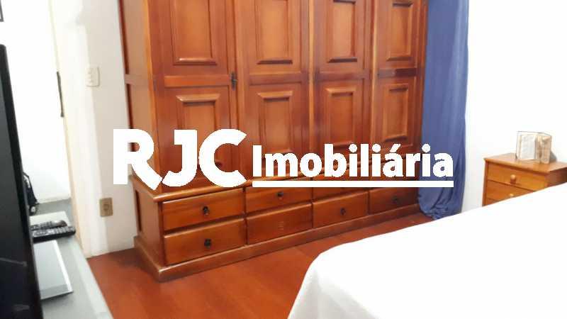 d82d9149-33fe-404b-bb97-c5297d - Apartamento 2 quartos à venda Engenho Novo, Rio de Janeiro - R$ 325.000 - MBAP23042 - 25