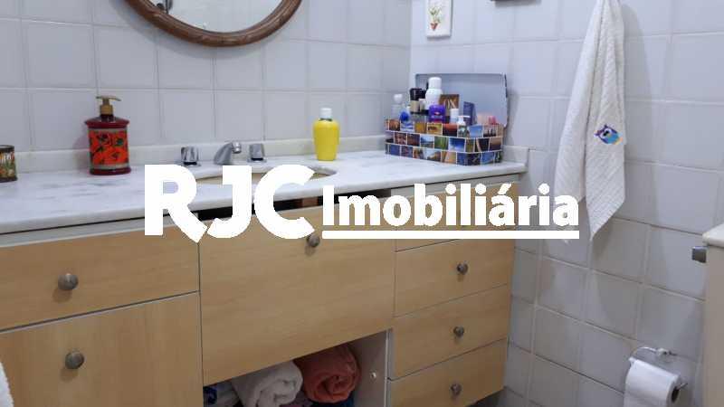 dc15365f-8105-4e0d-8ceb-2700bd - Apartamento 2 quartos à venda Engenho Novo, Rio de Janeiro - R$ 325.000 - MBAP23042 - 26