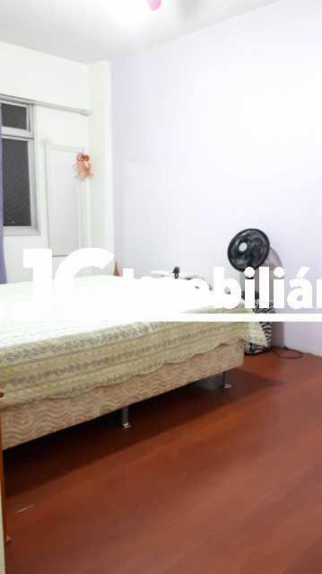 ebe6c60a-5bc9-4e1e-beab-e5ed51 - Apartamento 2 quartos à venda Engenho Novo, Rio de Janeiro - R$ 325.000 - MBAP23042 - 17