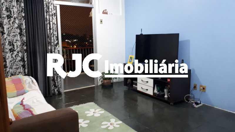ef34ee85-e70f-4e63-bd39-9dc2e7 - Apartamento 2 quartos à venda Engenho Novo, Rio de Janeiro - R$ 325.000 - MBAP23042 - 27