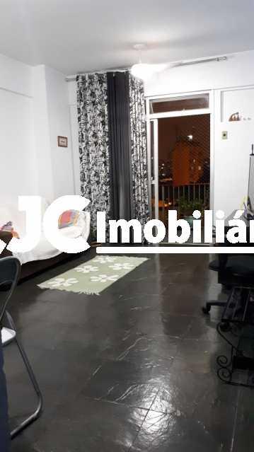 fb055e6b-18c5-4c21-ab48-a6ab76 - Apartamento 2 quartos à venda Engenho Novo, Rio de Janeiro - R$ 325.000 - MBAP23042 - 14