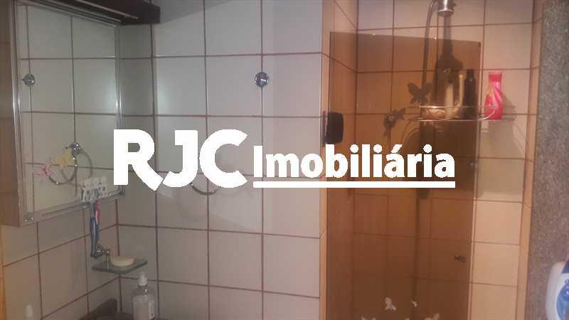 20180215_144023 - Apartamento 2 quartos à venda Grajaú, Rio de Janeiro - R$ 450.000 - MBAP23071 - 21