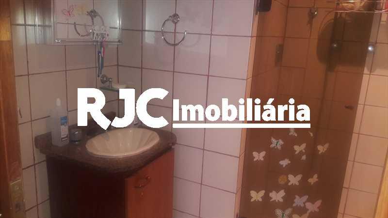 20180215_144032 - Apartamento 2 quartos à venda Grajaú, Rio de Janeiro - R$ 450.000 - MBAP23071 - 20
