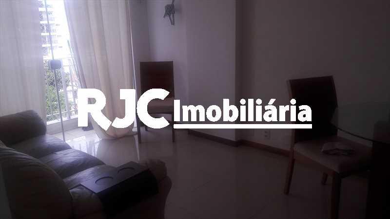 20180215_144126 - Apartamento 2 quartos à venda Grajaú, Rio de Janeiro - R$ 450.000 - MBAP23071 - 9
