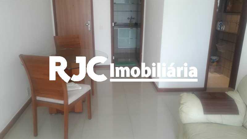 20180215_144251_RichtoneHDR - Apartamento 2 quartos à venda Grajaú, Rio de Janeiro - R$ 450.000 - MBAP23071 - 12