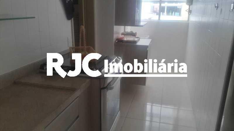 20180215_144308_RichtoneHDR - Apartamento 2 quartos à venda Grajaú, Rio de Janeiro - R$ 450.000 - MBAP23071 - 22