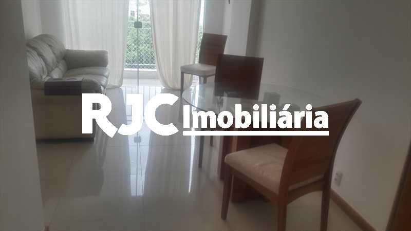 20180215_144316_RichtoneHDR - Apartamento 2 quartos à venda Grajaú, Rio de Janeiro - R$ 450.000 - MBAP23071 - 4