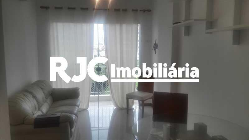 20180215_144326_RichtoneHDR - Apartamento 2 quartos à venda Grajaú, Rio de Janeiro - R$ 450.000 - MBAP23071 - 5