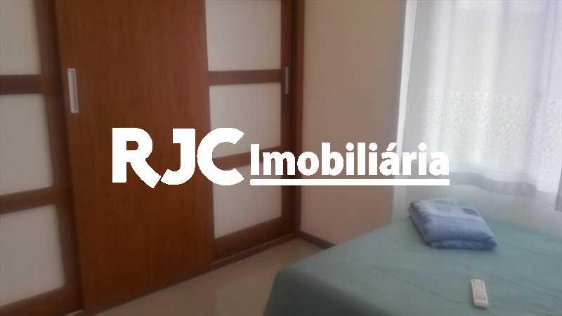 20180215_144348_RichtoneHDR - Apartamento 2 quartos à venda Grajaú, Rio de Janeiro - R$ 450.000 - MBAP23071 - 13