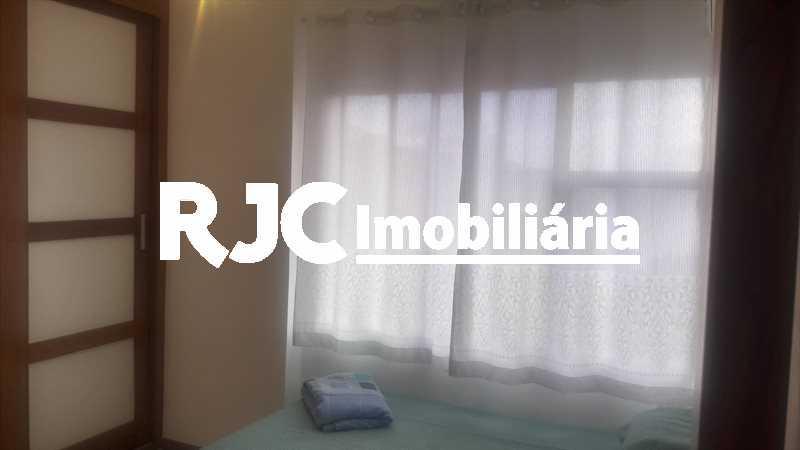 20180215_144356_RichtoneHDR - Apartamento 2 quartos à venda Grajaú, Rio de Janeiro - R$ 450.000 - MBAP23071 - 14