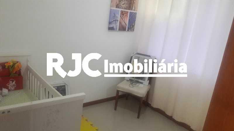 20180215_144458_RichtoneHDR - Apartamento 2 quartos à venda Grajaú, Rio de Janeiro - R$ 450.000 - MBAP23071 - 19