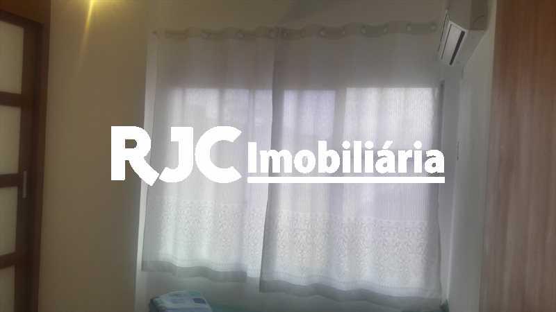 20180215_144514_RichtoneHDR - Apartamento 2 quartos à venda Grajaú, Rio de Janeiro - R$ 450.000 - MBAP23071 - 17