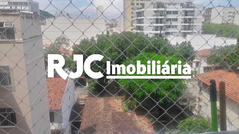 20180215_144534_RichtoneHDR - Apartamento 2 quartos à venda Grajaú, Rio de Janeiro - R$ 450.000 - MBAP23071 - 3
