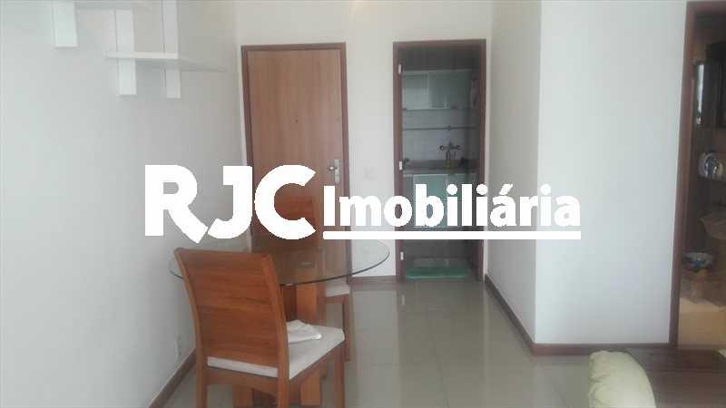 20180215_144541_RichtoneHDR - Apartamento 2 quartos à venda Grajaú, Rio de Janeiro - R$ 450.000 - MBAP23071 - 8