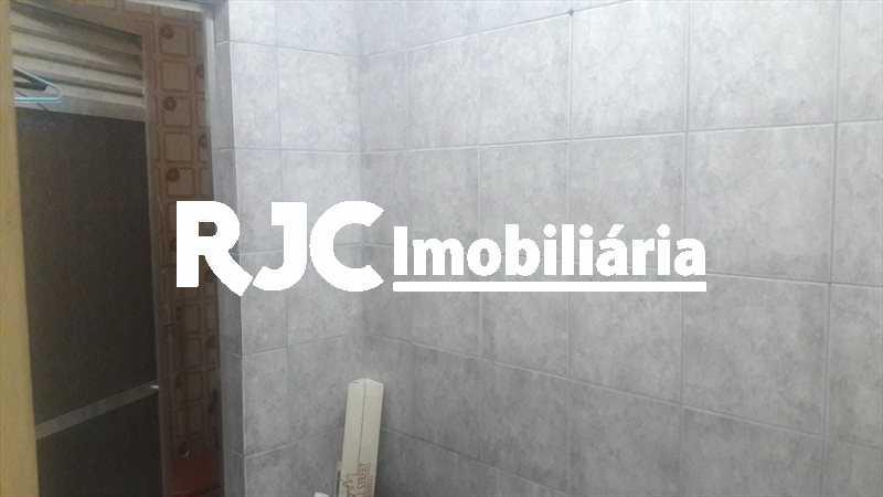 20180215_144618_RichtoneHDR - Apartamento 2 quartos à venda Grajaú, Rio de Janeiro - R$ 450.000 - MBAP23071 - 28