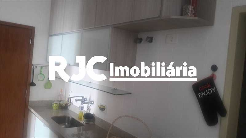 20180215_144628_RichtoneHDR - Apartamento 2 quartos à venda Grajaú, Rio de Janeiro - R$ 450.000 - MBAP23071 - 24