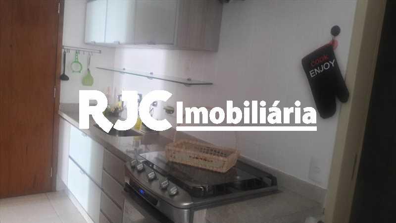 20180215_144633_RichtoneHDR - Apartamento 2 quartos à venda Grajaú, Rio de Janeiro - R$ 450.000 - MBAP23071 - 25